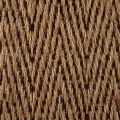 Kokosläufer Schär (mit Rücken) Fb. 17