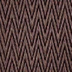 Schaft Fischgrat (ohne Rücken) Fb. 1024