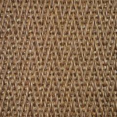 Schaft Fischgrat (ohne Rücken) Fb. 1008