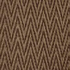 Schaft Fischgrat (ohne Rücken) Fb. 1028