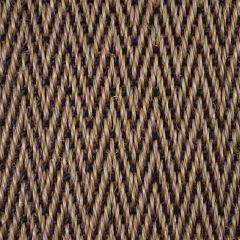 Schaft Fischgrat (ohne Rücken) Fb. 1018