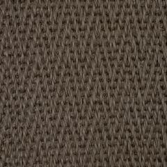 Schaft Fischgrat (mit Rücken) Fb. 1019k