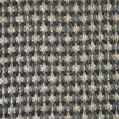 Schaft Multicolor (mit Rücken) Fb. 5057k