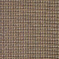 Bouclé Multicolor (mit Rücken) Fb. 3092k