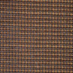 Bouclé Multicolor (mit Rücken) Fb. 3096k