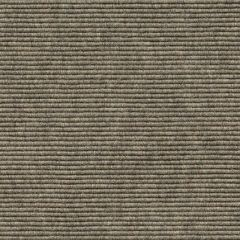 TRETFORD INTERLAND-Teppichfliese  Aluminium 538