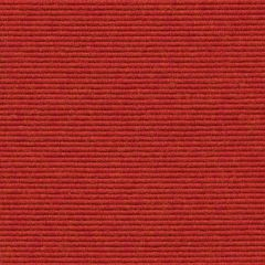 TRETFORD INTERLAND-Teppichfliese  Grapefruit 582