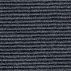 TRETFORD INTERLAND-Teppichfliese  Eisen 520