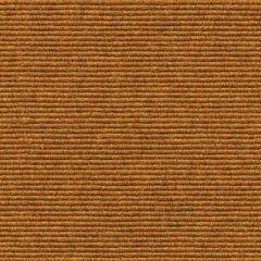 TRETFORD INTERLAND-Teppichfliese  Bernstein 564