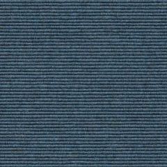TRETFORD INTERLAND-Teppichfliese  Jeans 514
