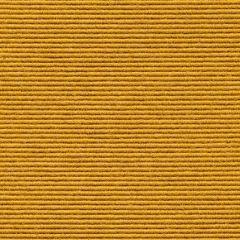 TRETFORD INTERLAND-Teppichfliese  Mais 568