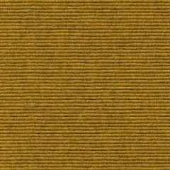 TRETFORD INTERLAND-Teppichfliese  Curry 560