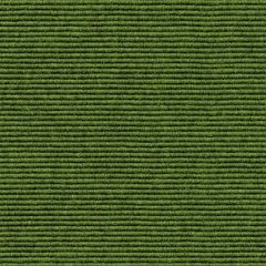 TRETFORD INTERLAND-Teppichfliese  Moos 569