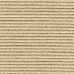 TRETFORD INTERLAND-Teppichfliese  Birne 611