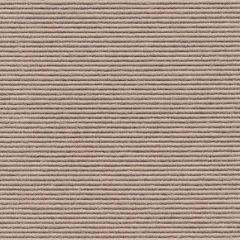TRETFORD INTERLAND-Teppichfliese  Perle 647