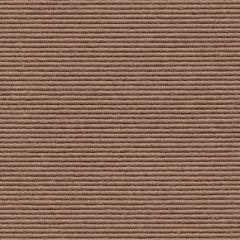 TRETFORD INTERLAND-Teppichfliese  Puder 646