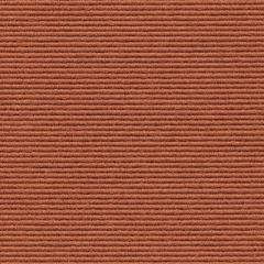 TRETFORD INTERLAND-Teppichfliese  Flamingo 645