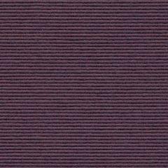 TRETFORD INTERLAND-Teppichfliese  Aubergine 644