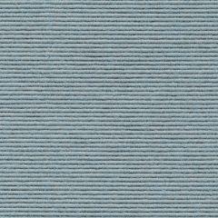 TRETFORD INTERLAND-Teppichfliese  Arktis 641