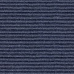 TRETFORD INTERLAND-Teppichfliese  Flieder 653