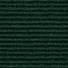 TRETFORD INTERLAND-Teppichfliese  Wald 700