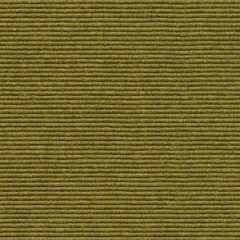 TRETFORD INTERLAND-Teppichfliese  Wiese 656