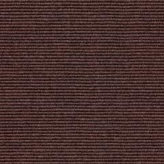 TRETFORD INTERLAND-Teppichfliese  Torf 652