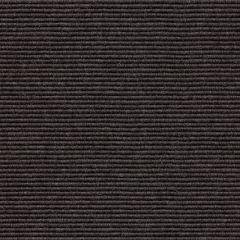 TRETFORD INTERLAND-Teppichfliese  Lava 651