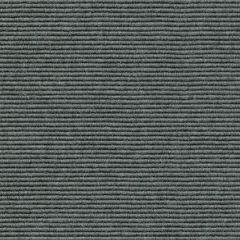 TRETFORD INTERLAND-Teppichfliese  Basalt 650