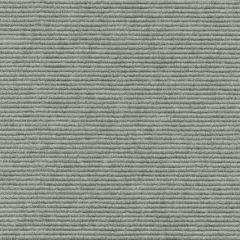 TRETFORD INTERLAND-Teppichfliese Nebel 648