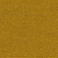 TRETFORD INTERLAND-Teppichfliese Senf 655