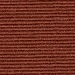 TRETFORD INTERLAND-Teppichfliese  Magma 657
