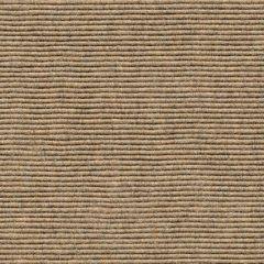 TRETFORD INTERLIFE-Teppichfliese  Gobi 555