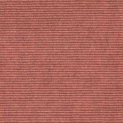 TRETFORD INTERLIFE-Teppichfliese  Rosa 588