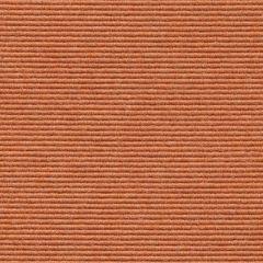 TRETFORD INTERLIFE-Teppichfliese  Lachs 591