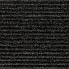 TRETFORD INTERLIFE-Teppichfliese  Anthrazit 534
