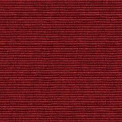 TRETFORD INTERLIFE-Teppichfliese  Kirsche 524