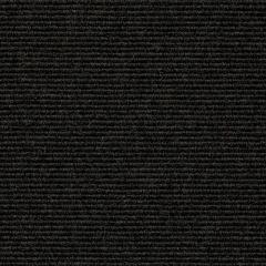 TRETFORD INTERLIFE-Teppichfliese  Graphit 632