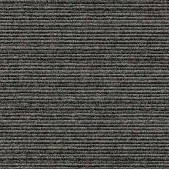 TRETFORD INTERLIFE-Teppichfliese  Zink 523