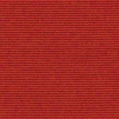 TRETFORD INTERLIFE-Teppichfliese  Grapefruit 582