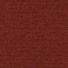 TRETFORD INTERLIFE-Teppichfliese  Granat 633