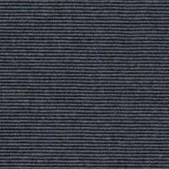 TRETFORD INTERLIFE-Teppichfliese  Eisen 520