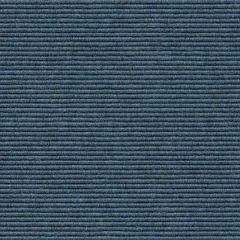 TRETFORD INTERLIFE-Teppichfliese  Jeans 514