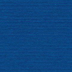TRETFORD INTERLIFE-Teppichfliese  Kornblume 516