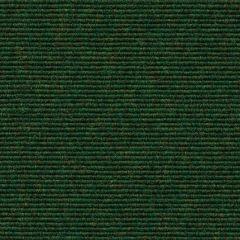 TRETFORD INTERLIFE-Teppichfliese  Tanne 565