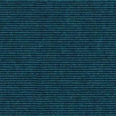 TRETFORD INTERLIFE-Teppichfliese  Pazifik 567