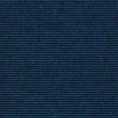 TRETFORD INTERLIFE-Teppichfliese  Mitternacht 575