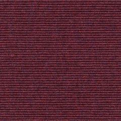 TRETFORD INTERLIFE-Teppichfliese  Brombeer 581