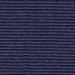 TRETFORD INTERLIFE-Teppichfliese  Pflaume 584
