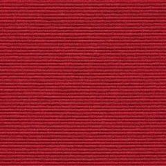 TRETFORD INTERLAND-Bahnenware  Erdbeer 570